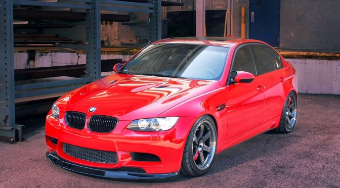 IND-BMW-M3-Sedan-Red-Death-E90-2010-E2-80-93-wallpaper-484