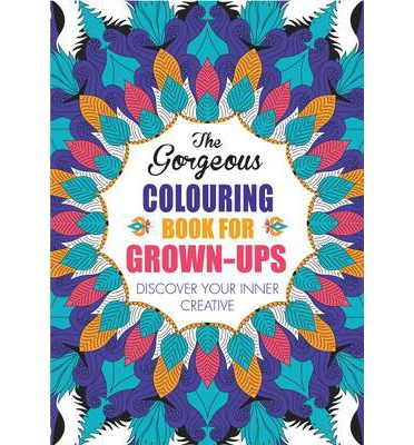kids you better hide your coloring books grown ups are headed your way - Coloring Books For Grown Ups